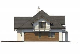 Изображение uploads/gss/goods/830/thumb_7.jpg к проекту дома из блоков АСД-1809