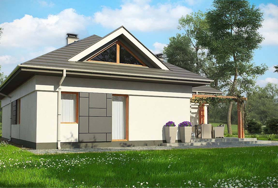 Изображение uploads/gss/goods/832/big_3.jpg к проекту дома из блоков АСД-1811