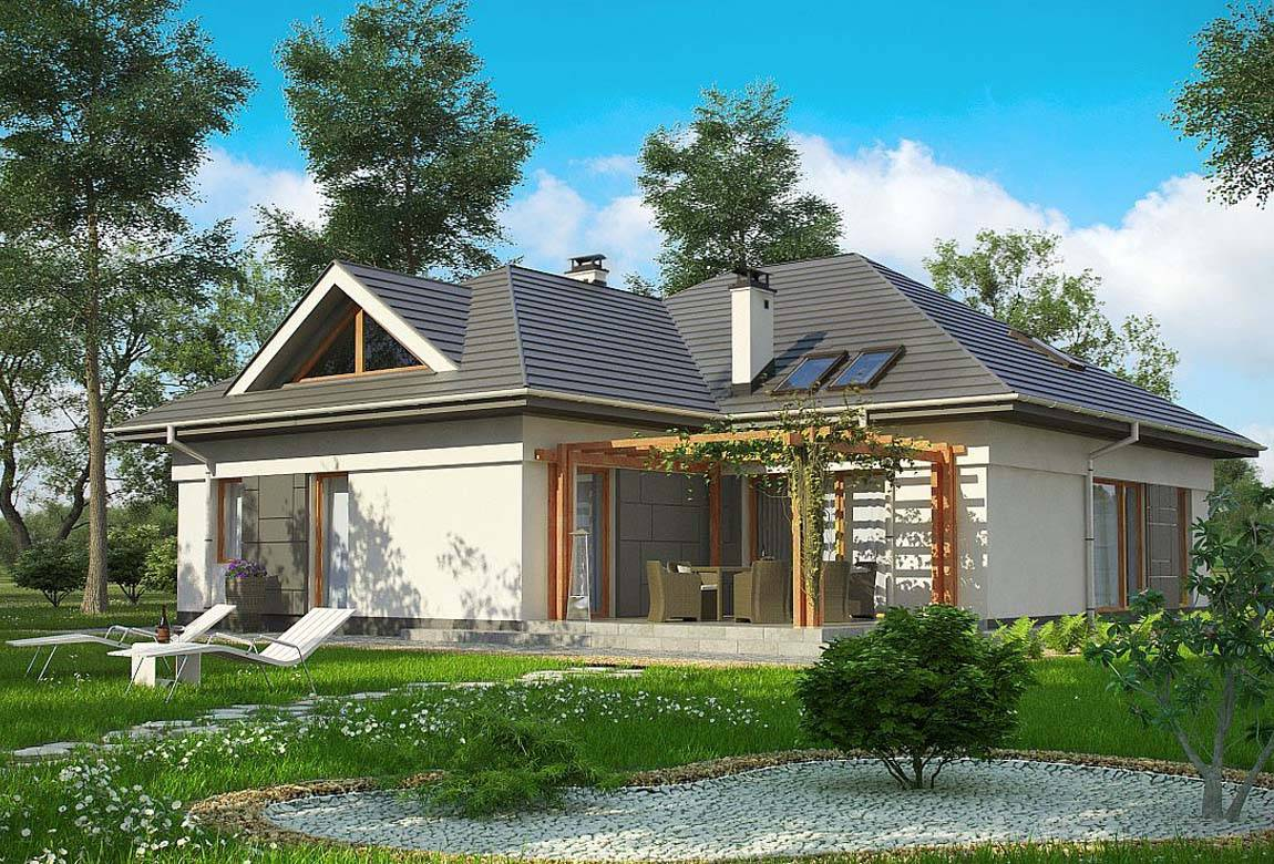 Изображение uploads/gss/goods/832/big_4.jpg к проекту дома из блоков АСД-1811