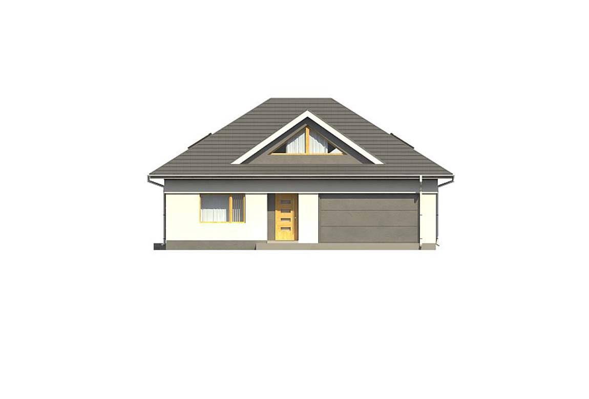 Изображение uploads/gss/goods/832/big_6.jpg к проекту дома из блоков АСД-1811