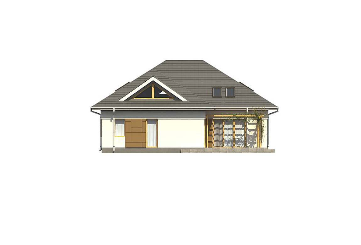 Изображение uploads/gss/goods/832/big_7.jpg к проекту дома из блоков АСД-1811