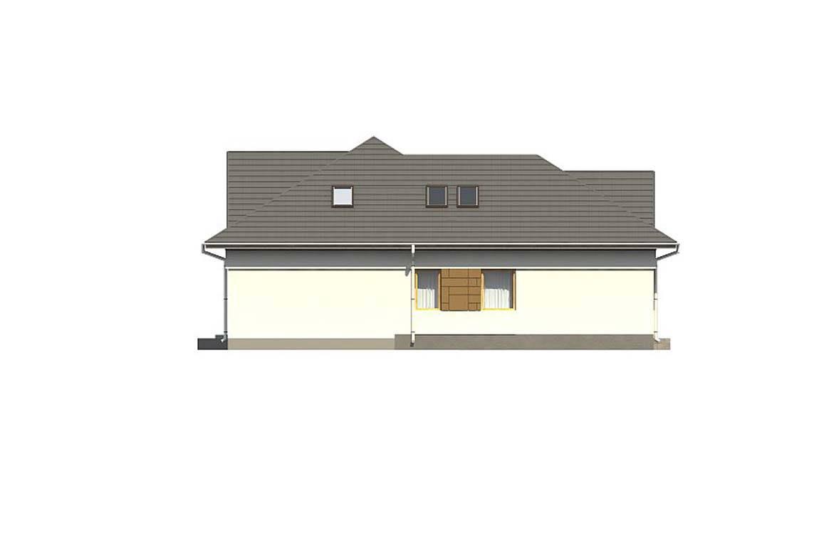 Изображение uploads/gss/goods/832/big_8.jpg к проекту дома из блоков АСД-1811