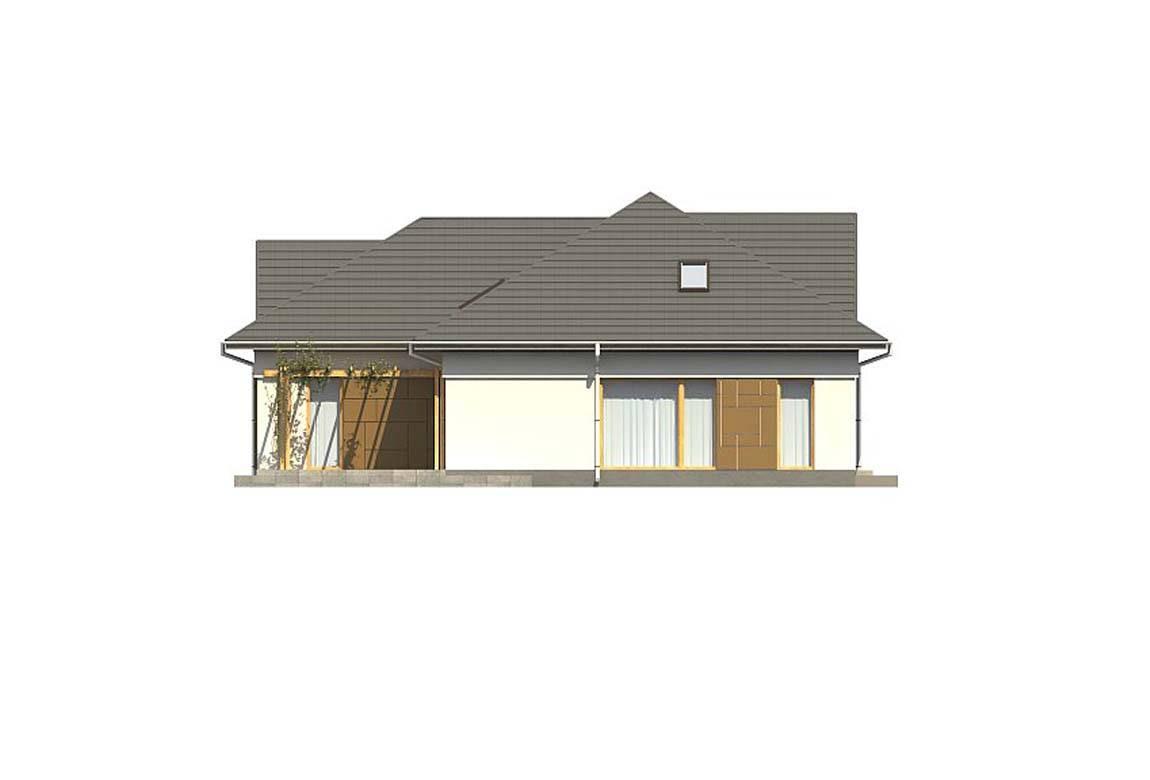 Изображение uploads/gss/goods/832/big_9.jpg к проекту дома из блоков АСД-1811