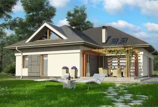 Изображение uploads/gss/goods/832/thumb_2.jpg к проекту дома из блоков АСД-1811