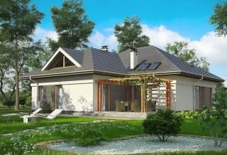 Изображение uploads/gss/goods/832/thumb_4.jpg к проекту дома из блоков АСД-1811