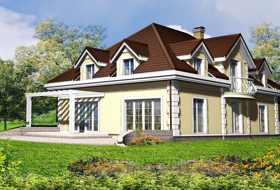 Изображение uploads/gss/goods/833/big_2.jpg к проекту дома из блоков АСД-1812