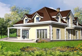 Изображение uploads/gss/goods/833/thumb_2.jpg к проекту дома из блоков АСД-1812