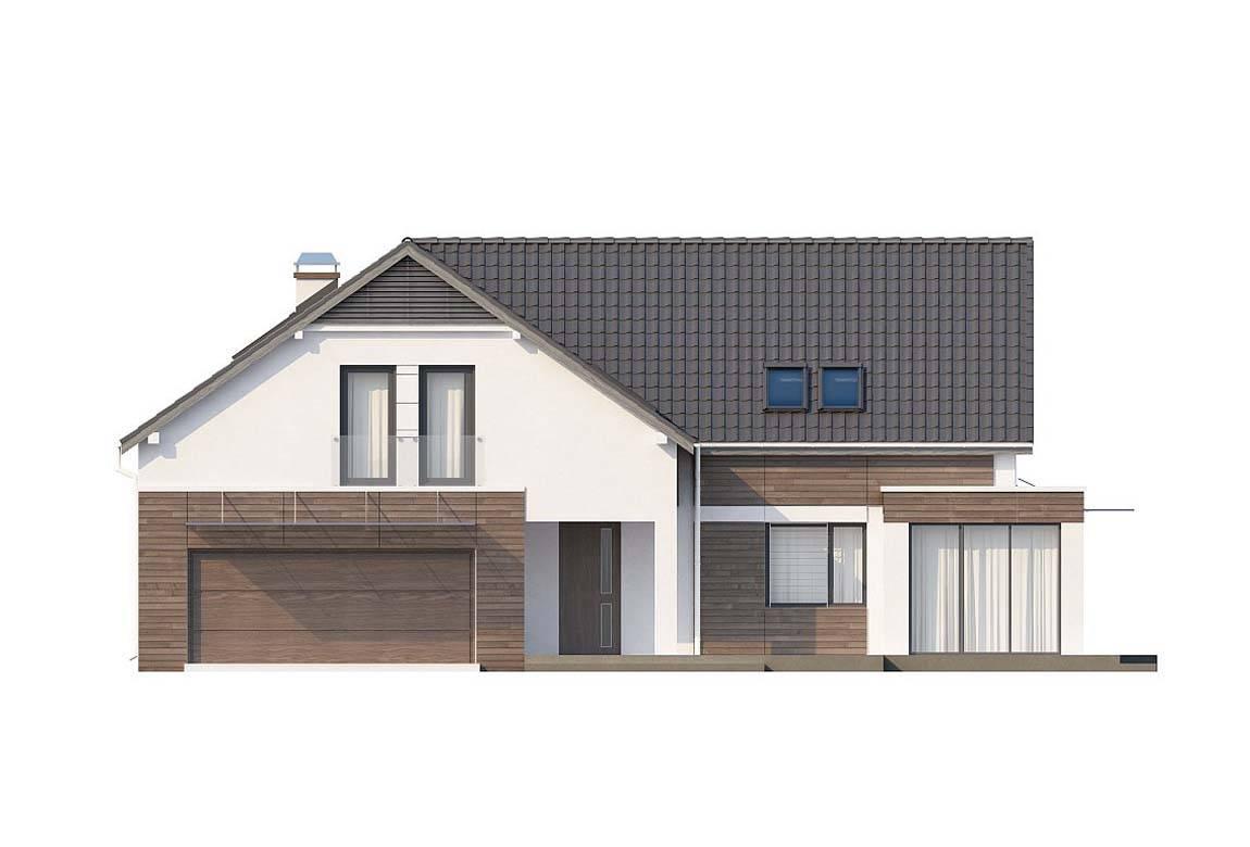 Изображение uploads/gss/goods/834/big_3.jpg к проекту дома из блоков АСД-1813