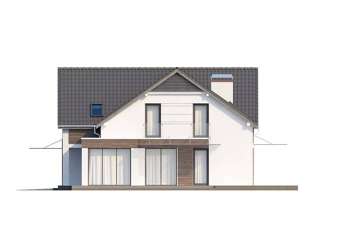 Изображение uploads/gss/goods/834/big_5.jpg к проекту дома из блоков АСД-1813