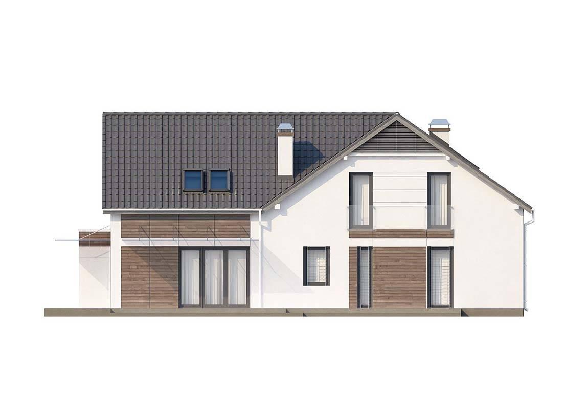 Изображение uploads/gss/goods/834/big_6.jpg к проекту дома из блоков АСД-1813
