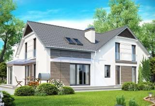 Изображение uploads/gss/goods/834/thumb_2.jpg к проекту дома из блоков АСД-1813