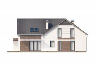Изображение uploads/gss/goods/834/thumb_6.jpg к проекту дома из блоков АСД-1813