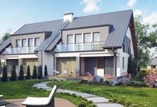 Проект дома из блоков АСД-1814 (uploads/gss/goods/835/thumb_2.jpg).
