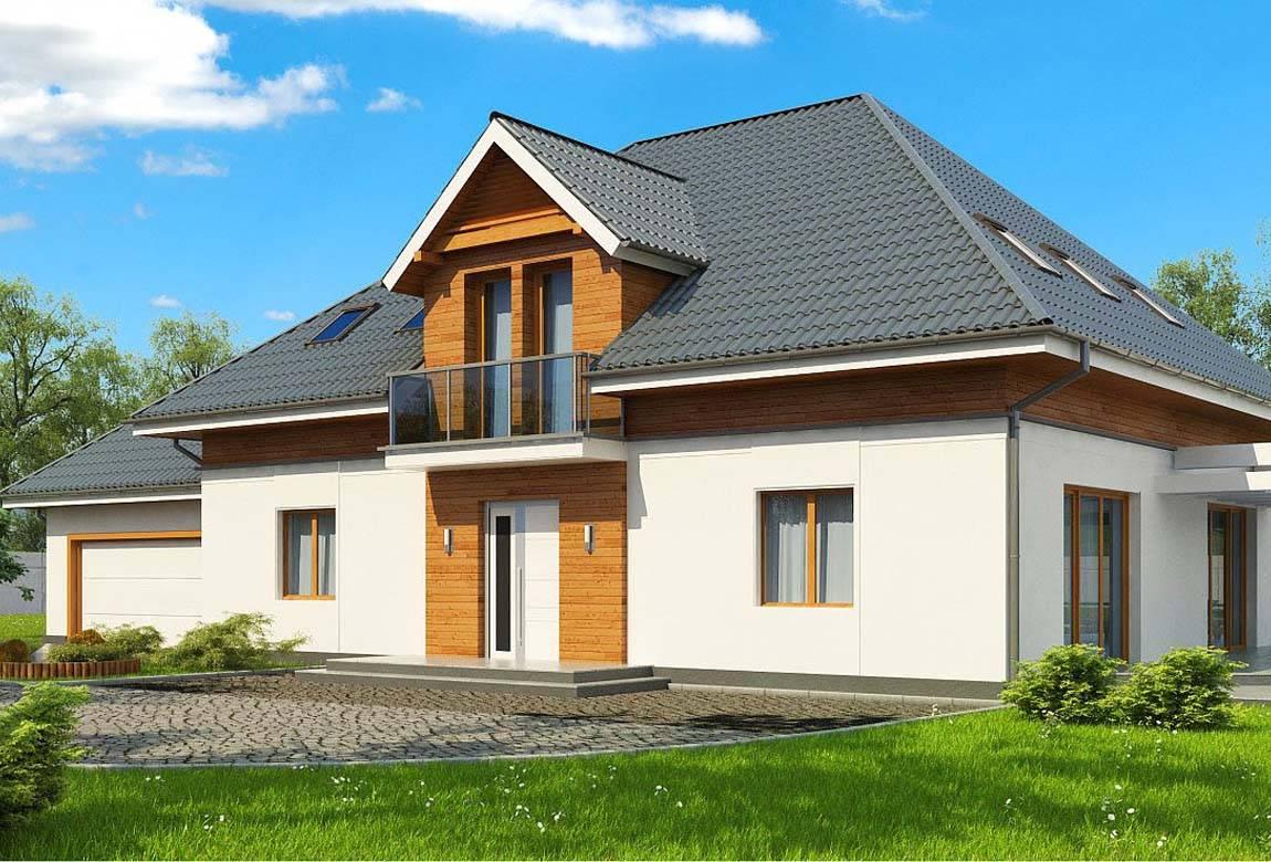 Изображение uploads/gss/goods/836/big_2.jpg к проекту дома из блоков АСД-1815