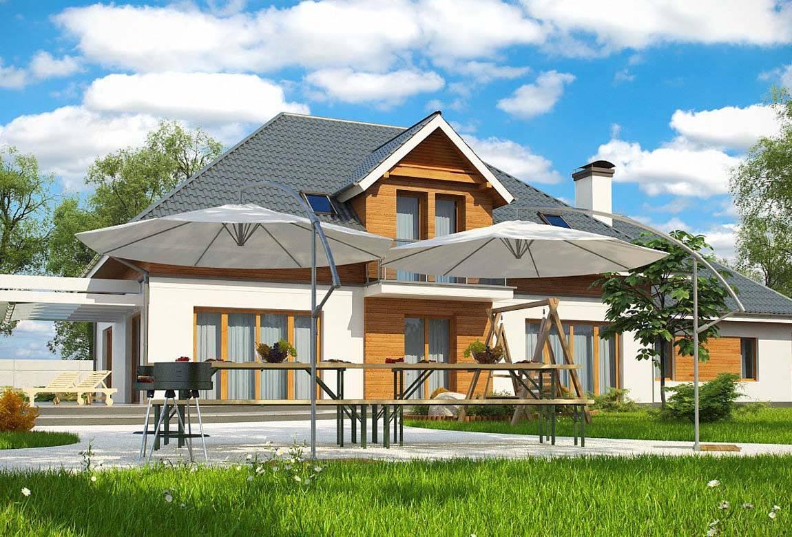 Изображение uploads/gss/goods/836/big_3.jpg к проекту дома из блоков АСД-1815