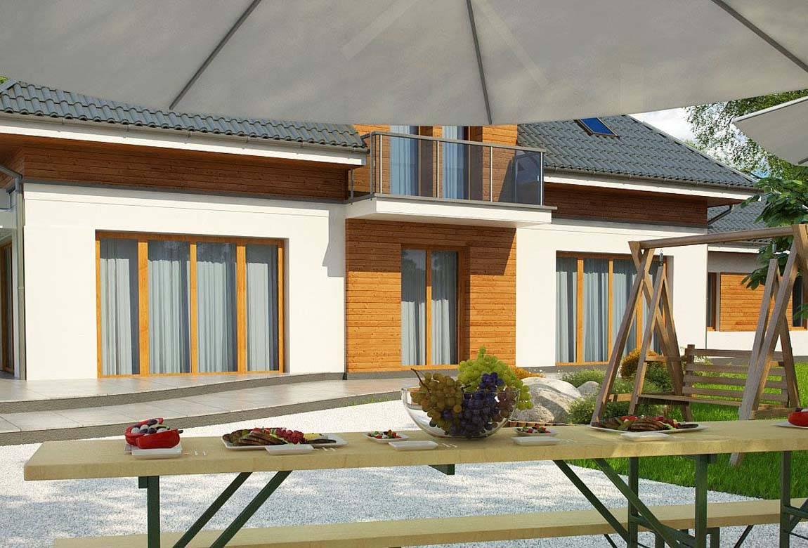 Изображение uploads/gss/goods/836/big_4.jpg к проекту дома из блоков АСД-1815