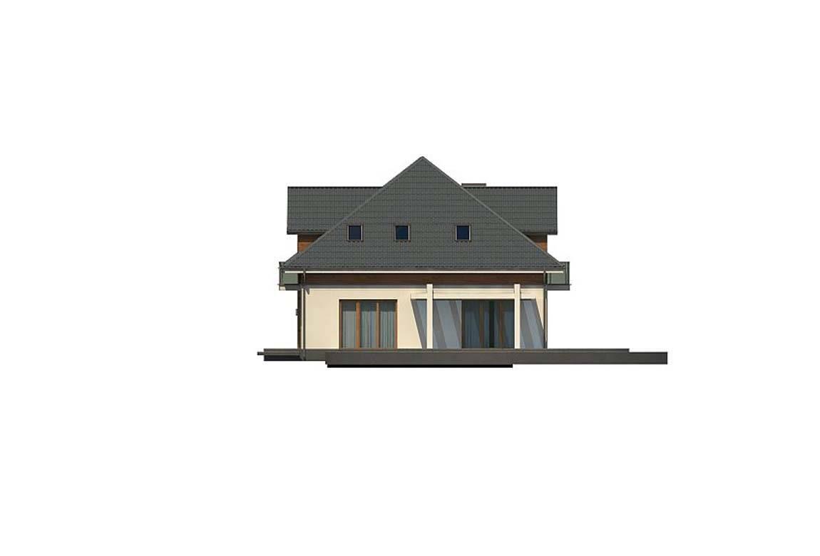 Изображение uploads/gss/goods/836/big_6.jpg к проекту дома из блоков АСД-1815