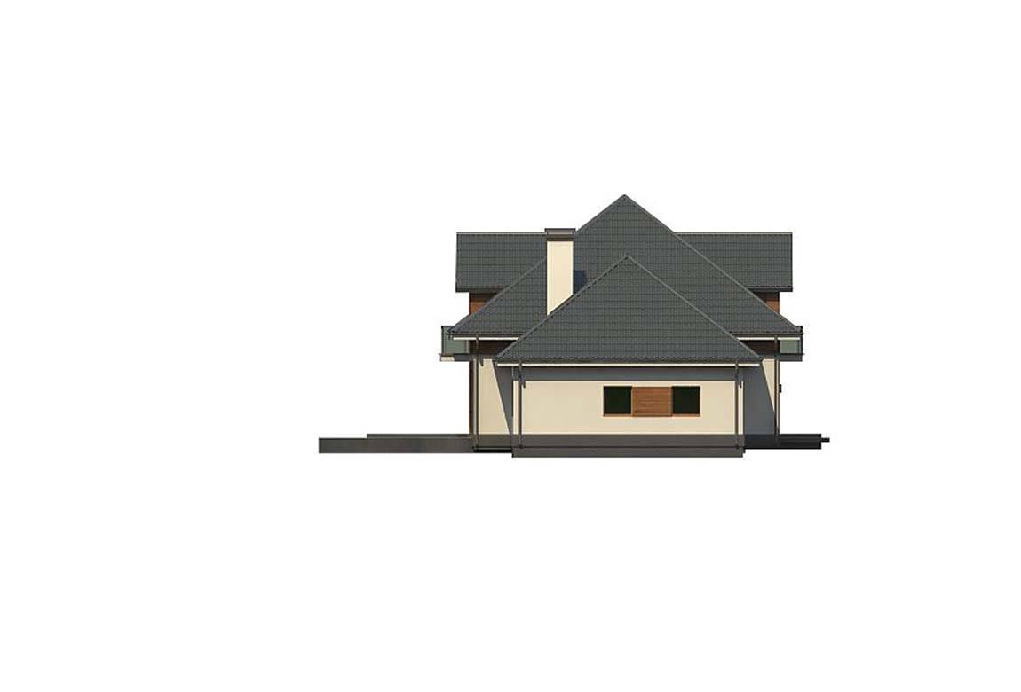 Изображение uploads/gss/goods/836/big_7.jpg к проекту дома из блоков АСД-1815