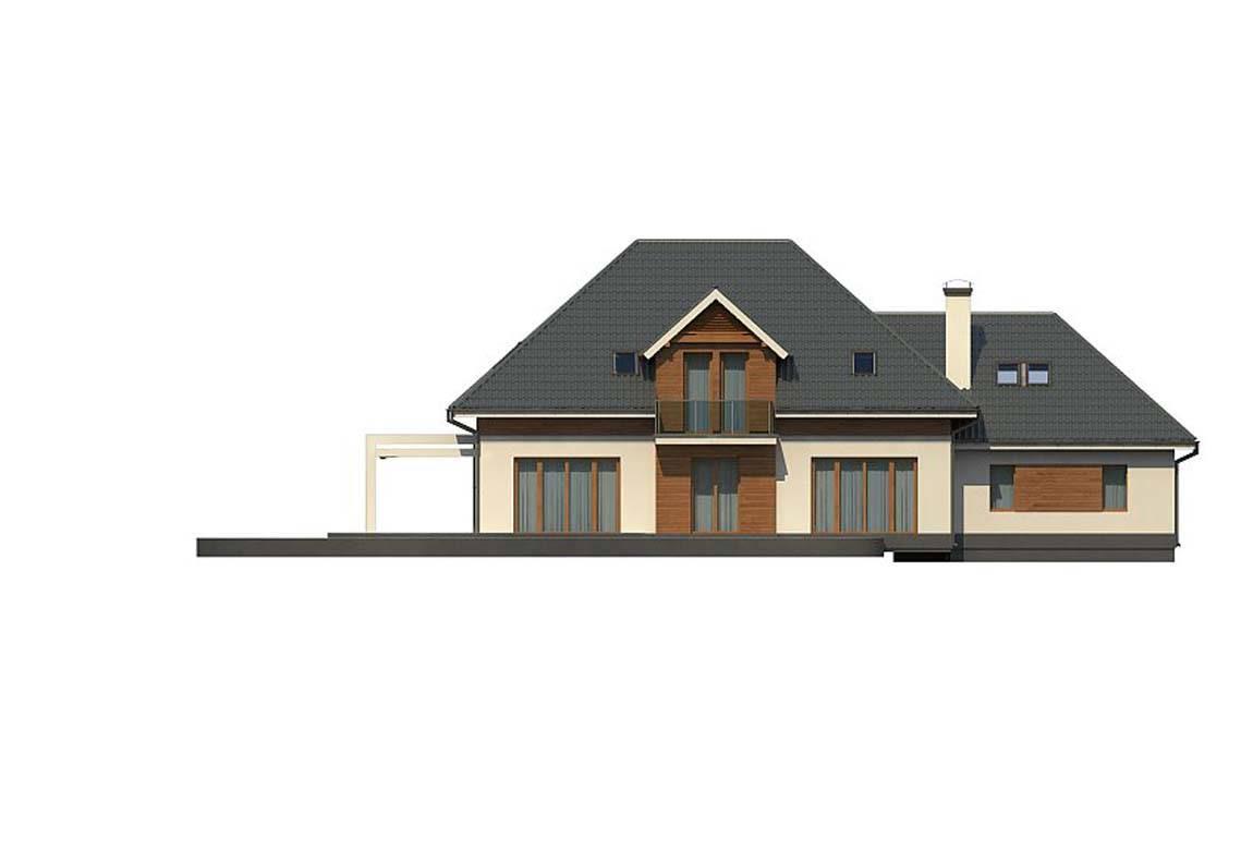 Изображение uploads/gss/goods/836/big_8.jpg к проекту дома из блоков АСД-1815