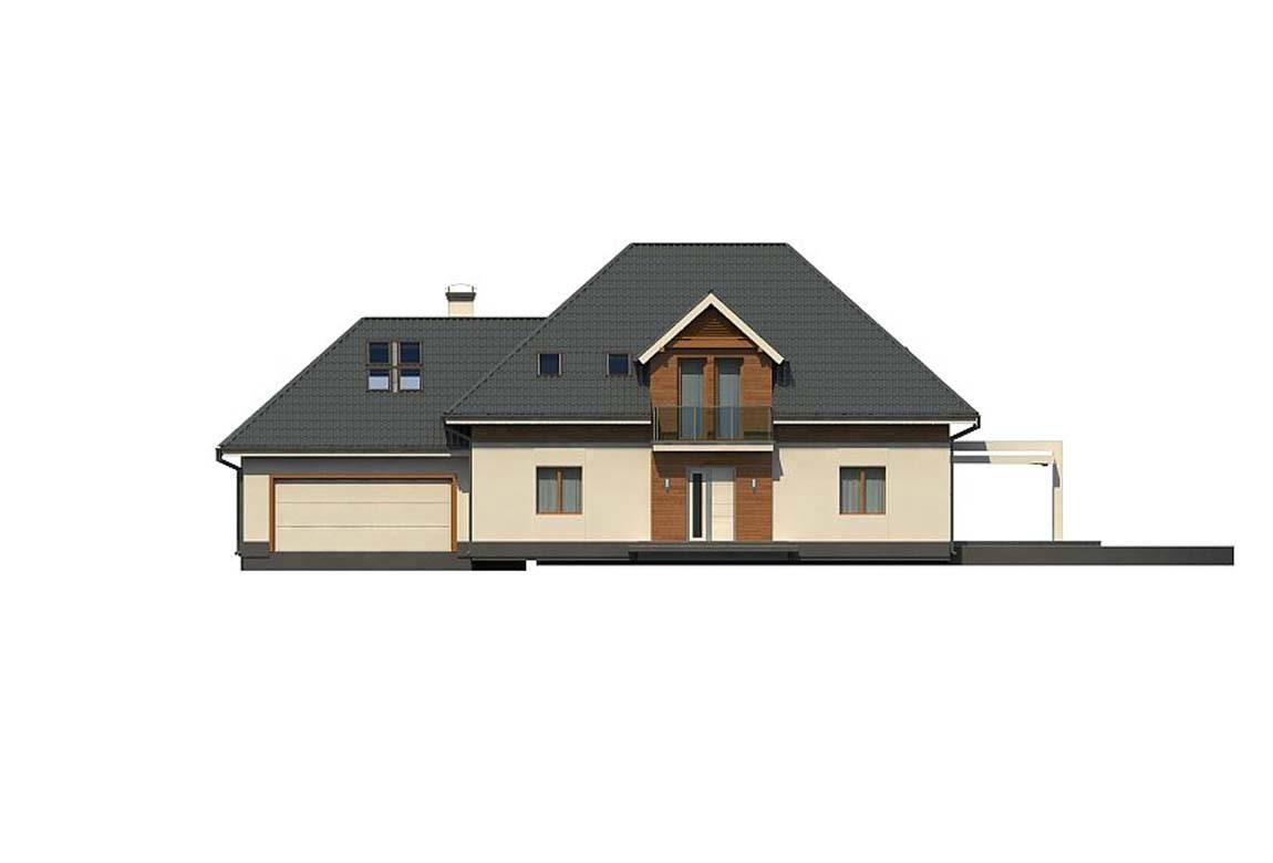 Изображение uploads/gss/goods/836/big_9.jpg к проекту дома из блоков АСД-1815