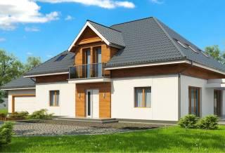 Изображение uploads/gss/goods/836/thumb_2.jpg к проекту дома из блоков АСД-1815