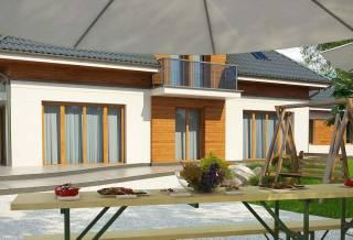Изображение uploads/gss/goods/836/thumb_4.jpg к проекту дома из блоков АСД-1815