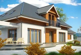 Изображение uploads/gss/goods/836/thumb_5.jpg к проекту дома из блоков АСД-1815