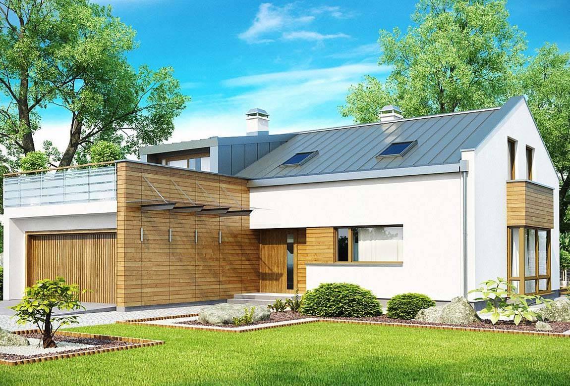 Изображение uploads/gss/goods/838/big_1.jpg к проекту дома из блоков АСД-1817