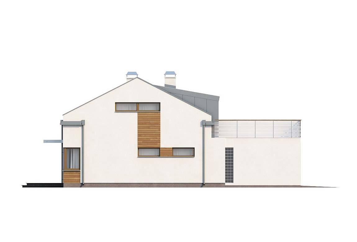 Изображение uploads/gss/goods/838/big_4.jpg к проекту дома из блоков АСД-1817
