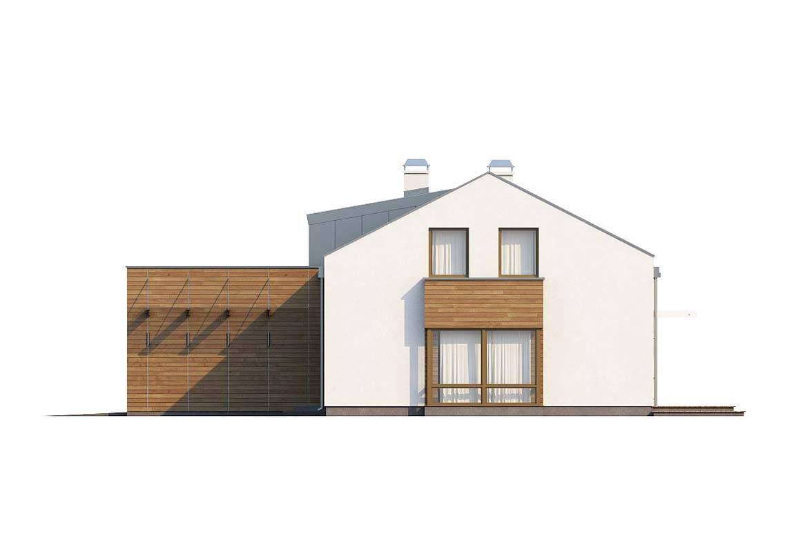 Изображение uploads/gss/goods/838/big_5.jpg к проекту дома из блоков АСД-1817