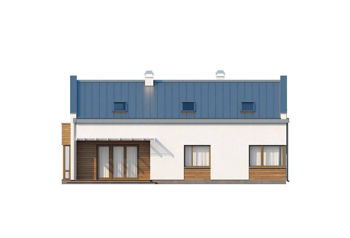 Изображение uploads/gss/goods/838/big_6.jpg к проекту дома из блоков АСД-1817