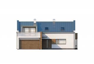 Изображение uploads/gss/goods/838/thumb_3.jpg к проекту дома из блоков АСД-1817