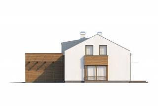Изображение uploads/gss/goods/838/thumb_5.jpg к проекту дома из блоков АСД-1817