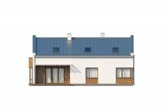 Изображение uploads/gss/goods/838/thumb_6.jpg к проекту дома из блоков АСД-1817