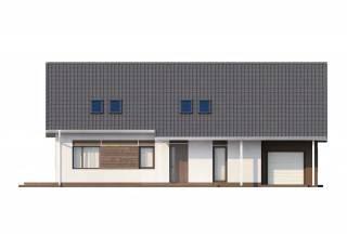 Проект дома из блоков АСД-1819 (uploads/gss/goods/840/thumb_3.jpg).