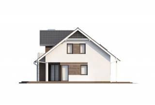 Проект дома из блоков АСД-1819 (uploads/gss/goods/840/thumb_6.jpg).