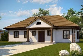 Изображение uploads/gss/goods/841/thumb_1.jpg к проекту дома из блоков АСД-1820