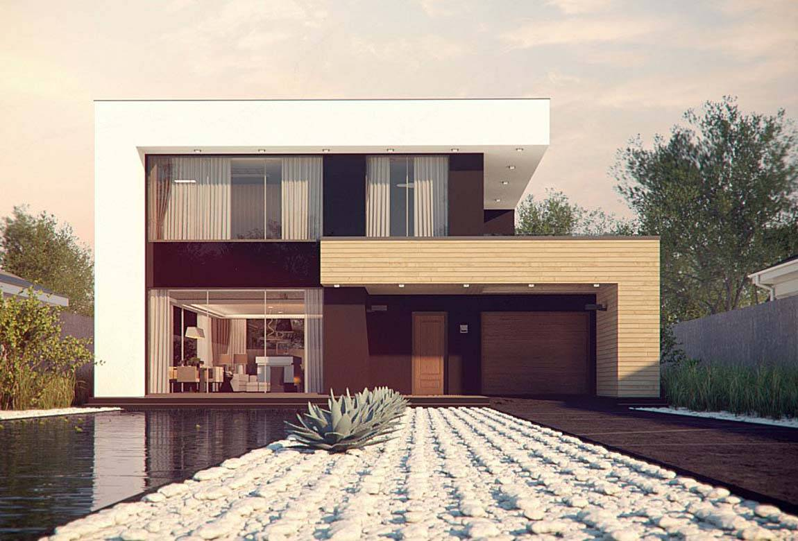 Проект дома из блоков АСД-1822 (uploads/gss/goods/843/big_2.jpg).