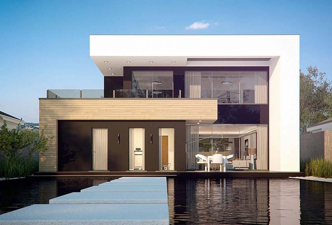 Проект дома из блоков АСД-1822 (uploads/gss/goods/843/big_6.jpg).