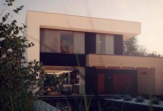 Проект дома из блоков АСД-1822 (uploads/gss/goods/843/thumb_3.jpg).