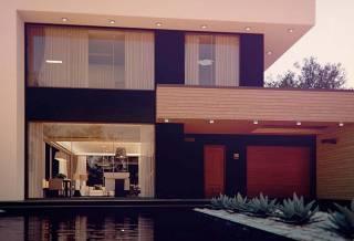 Проект дома из блоков АСД-1822 (uploads/gss/goods/843/thumb_4.jpg).