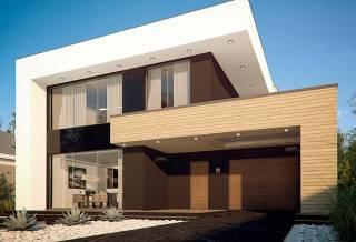 Проект дома из блоков АСД-1822 (uploads/gss/goods/843/thumb_5.jpg).