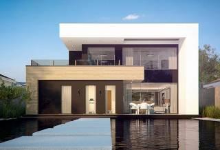 Проект дома из блоков АСД-1822 (uploads/gss/goods/843/thumb_6.jpg).
