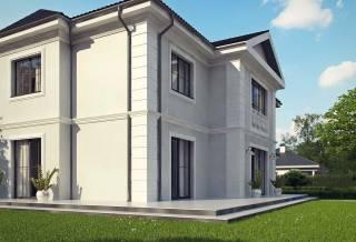 Проект дома из блоков АСД-1823 (uploads/gss/goods/844/thumb_6.jpg).