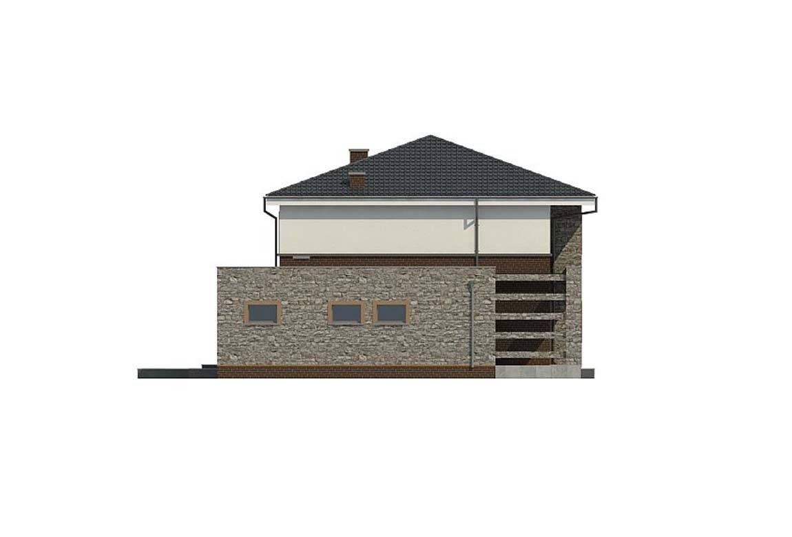 Изображение uploads/gss/goods/845/big_10.jpg к проекту дома из блоков АСД-1824