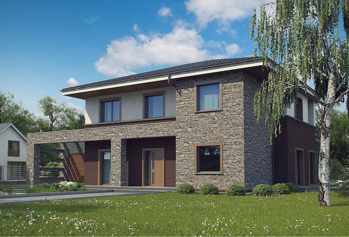 Изображение uploads/gss/goods/845/big_2.jpg к проекту дома из блоков АСД-1824