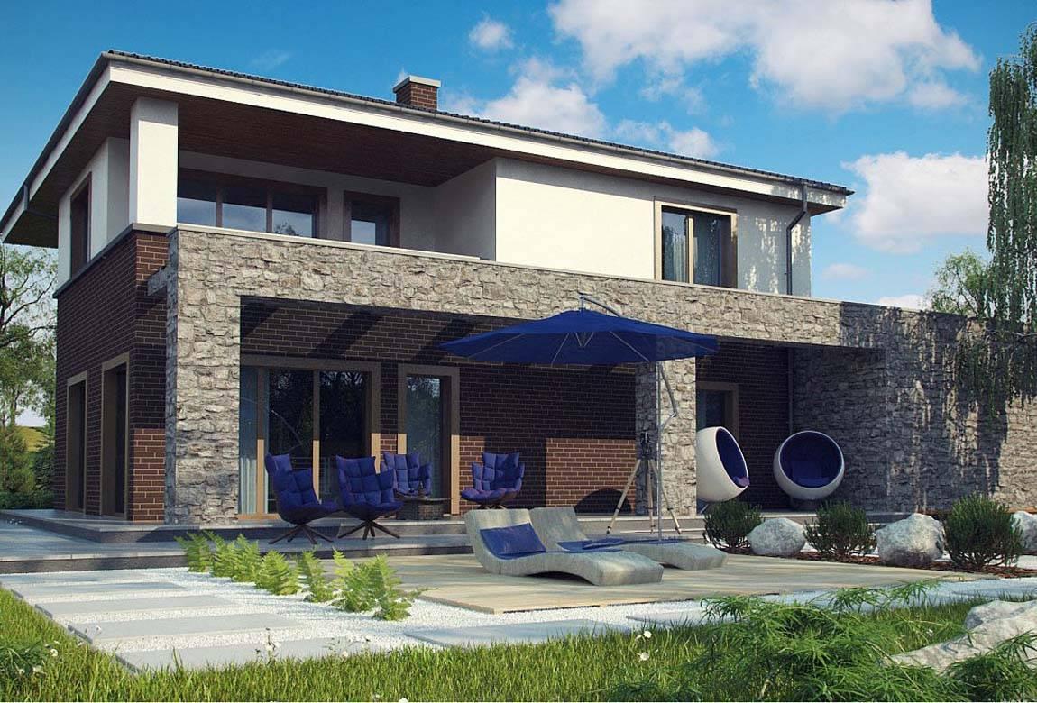 Изображение uploads/gss/goods/845/big_3.jpg к проекту дома из блоков АСД-1824