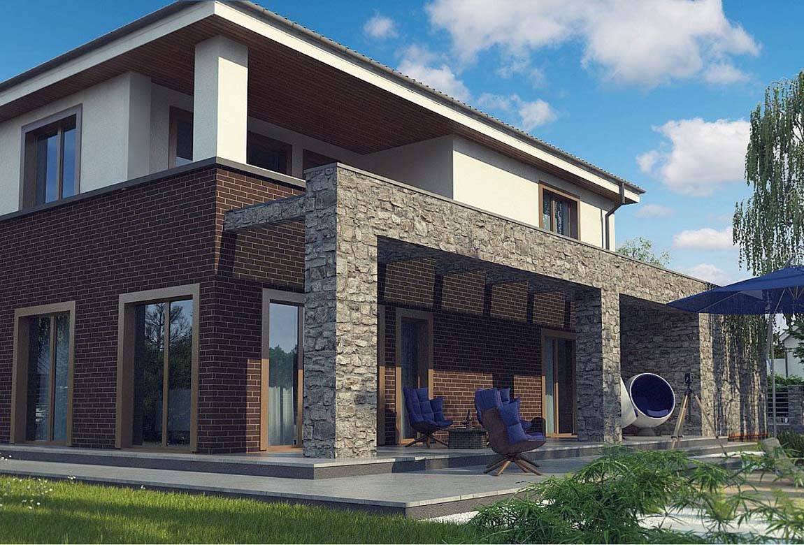Изображение uploads/gss/goods/845/big_4.jpg к проекту дома из блоков АСД-1824