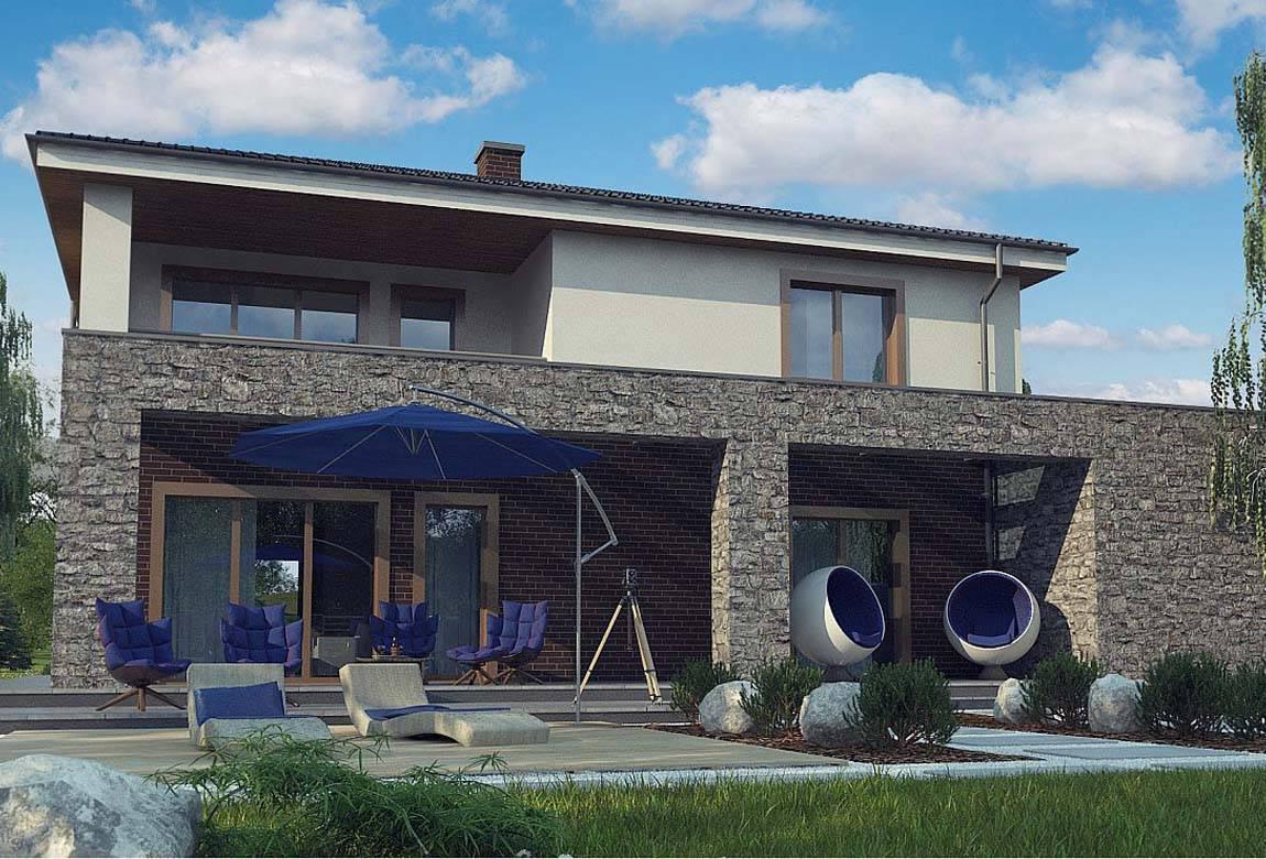 Изображение uploads/gss/goods/845/big_5.jpg к проекту дома из блоков АСД-1824