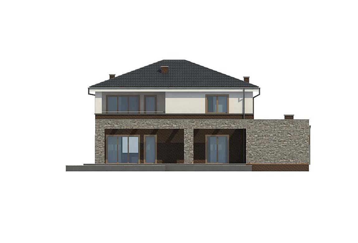 Изображение uploads/gss/goods/845/big_8.jpg к проекту дома из блоков АСД-1824